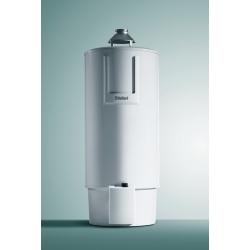 : фото Газовый емкостный водонагреватель Vaillant atmoSTOR VGH 130/5 XZU H R1, 130 л