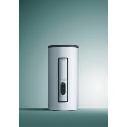 : фото Электрический накопительный водонагреватель Vaillant eloSTOR VEH 300/5, 300 л