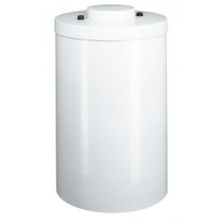 : фото Бойлер косвенного нагрева Vitocell Z011870 (подставной тип CUG) 100 л.