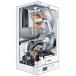 Газовый конденсационный котел VIESSMANN Vitodens 200-W 1,8-35,0 (1,6-32,5) кВт двухконтурный с Vitotronic 100 HC1B фото 4