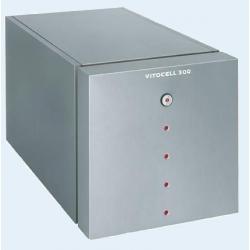 : фото Бойлер косвенного нагрева Viessmann Vitocell 300-H  (тип EHA) 160 л, 3003626