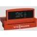 Газовый напольный котел VIESSMANN Vitogas 100-F 35 кВт с Vitotronic 200 KO2B фото 5