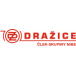 Бойлер косвенного нагрева DRAZICE OKC 200 NTRR/BP фото 2