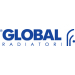 Акция на биметаллические радиаторы GLOBAL