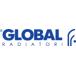 Кронштейн с дюбелем 195 мм GLOBAL (Глобал) фото 2