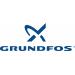 Увеличение гарантийного срока на насосы Grundfos