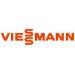 Обновление модельного ряда от Viessmann