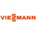 Технический семинар Viessmann по монтажу бытового оборудования