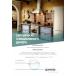 Электрический накопительный водонагреватель GORENJE Simplicity OTG80SLSIMB6 (белый) фото 3