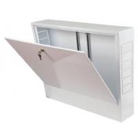 Шкаф распределительный наружный ШРН-2(6-7 выходов)