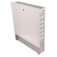 Шкаф распределительный встроенный ШРВ-6(17-18 выходов)