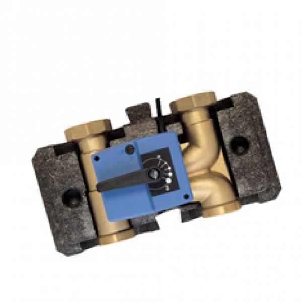 Cмесительный модуль WATTS  PAS-MM фото 1