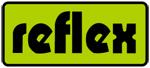 Reflex - Рефлекс