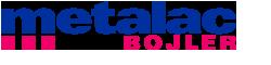 Metalac Bojler - Металац Бойлер