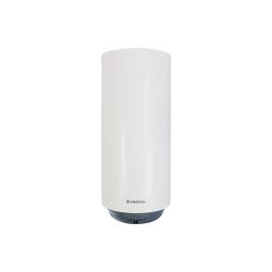 : фото Электрический накопительный водонагреватель ARISTON ABS PRO ECO INOX PW 30 V Slim