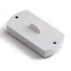 : фото Защитная крышка ПВХ. Цена за набор (5 шт.)