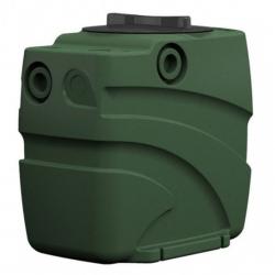 : фото Канализационная установка (емкость) DAB FEKABOX 110
