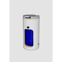 : фото Электрический накопительный водонагреватель Drazice OKCE 125 S/2,2kW (напольный)