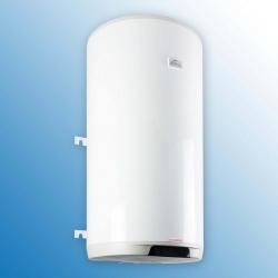 : фото Электрический накопительный водонагреватель Drazice OKCE 200
