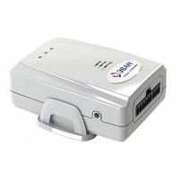 Модуль дистанционного управления электрическим котлом Эван Wi-Fi Climate ZONT-H2