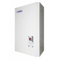 Электрический котел Эван Warmos-IV 5 кВт, 220В