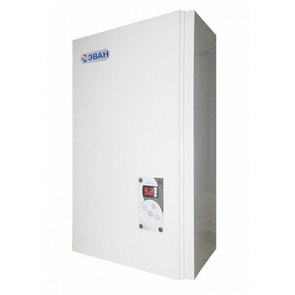 Электрический котел ЭВАН Warmos-IV 3,75 кВт, 220В фото 1