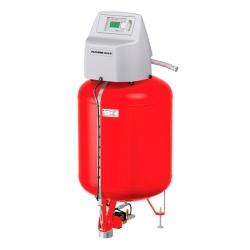 : фото Автоматические установки поддержания давления (компрессор) Flexcon M-K/С 6 бар