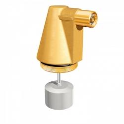 : фото Запасная крышка клапана 10L для Flamcovent Clean