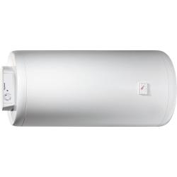 : фото Электрический накопительный водонагреватель Gorenje GBU 200B6