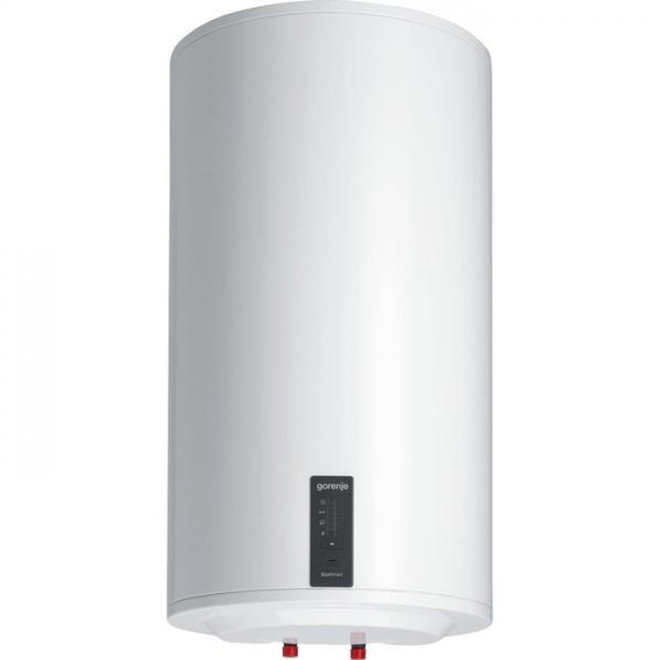Комбинированный водонагреватель GORENJE GBK200 ORLNB6/ORRNB6 фото 1