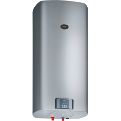 : фото Накопительный электрический водонагреватель Gorenje OGB 50 SEDDSB6