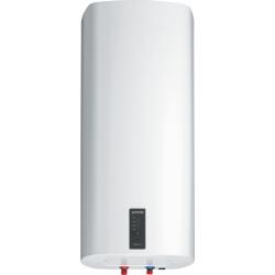 : фото Накопительный электрический водонагреватель с погружным ТЭНом Gorenje OTGS30SMB6