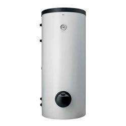 : фото Накопительный напольный комбинированный водонагреватель Gorenje VLG200A1-1G3