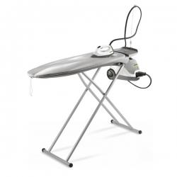 : фото Парогладильный комплект SI 4 Easyfix Premium и Iron Kit *EU