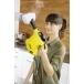 Пароочиститель KARCHER SC 1 (yellow) *EU фото 12