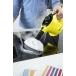 Пароочиститель KARCHER SC 1 (yellow) *EU фото 5