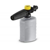 Насадка для пенной чистки FJ 6 (0,6 л) Karcher