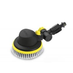: фото Вращающаяся щётка WB 100 Wash Brush Karcher