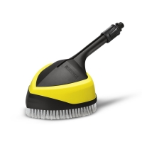 Щётка Power Brush WB 150 Karcher