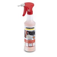 Средство чистящее для санитарных помещений, CA20R 500 мл