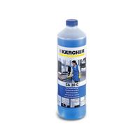 Средство для чистки поверхностей CA 30 С, 1 Л