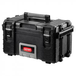""": фото Ящик для инструментов 22"""" GEAR TOOL BOX Keter"""