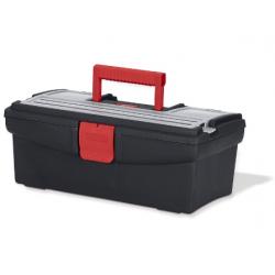 """: фото Ящик для инструментов ToolBox 13"""" Keter"""