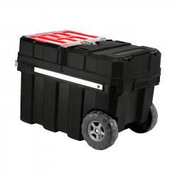 : фото Ящик для инструментов и фурнитуры MASTERLOAD Keter