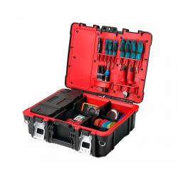 : фото Ящик для инструментов TECHNICIAN BOX Keter