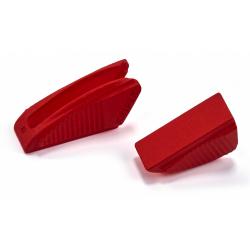 : фото Защитные губки для клещей серии KN-86 xx 250