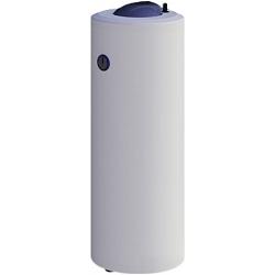 : фото Комбинированный водонагреватель навесной Metalac COMBI PRO WL 100 (левое подкл.)
