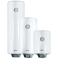 Электрический накопительный водонагреватель ОPTIMA MB 50 SLIM R Metalac