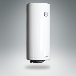 : фото Накопительный электрический водонагреватель OPTIMA MB 150R Metalac