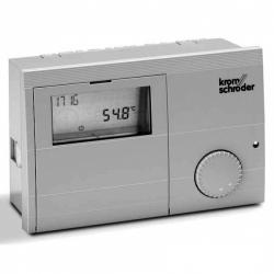 : фото Комплект управления каскадный регулятор Protherm KROMSCHRODER  E8.4401